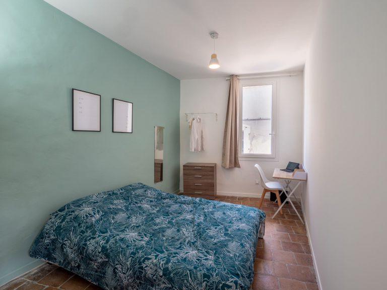 photo appartement lunel